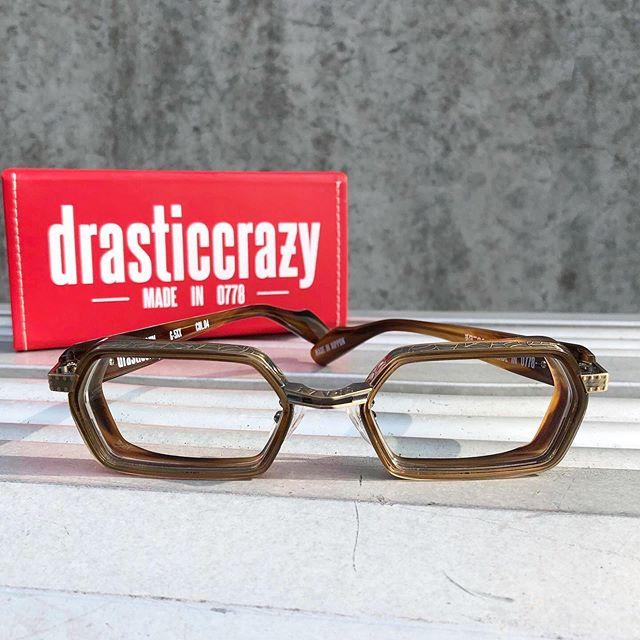 drasticcrazyG-5XXMADE IN 0778︎